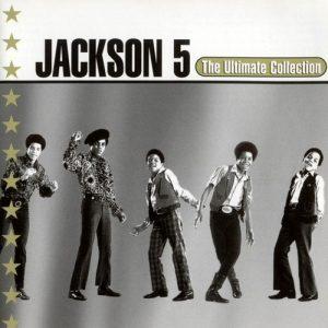 Michael Jackson - Melodisque - Vinyles, CD et DVD neufs et d